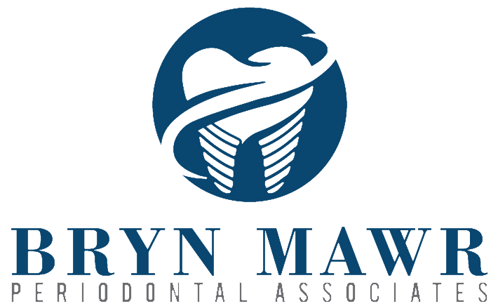 Bryn Mawr Periodontal Associates